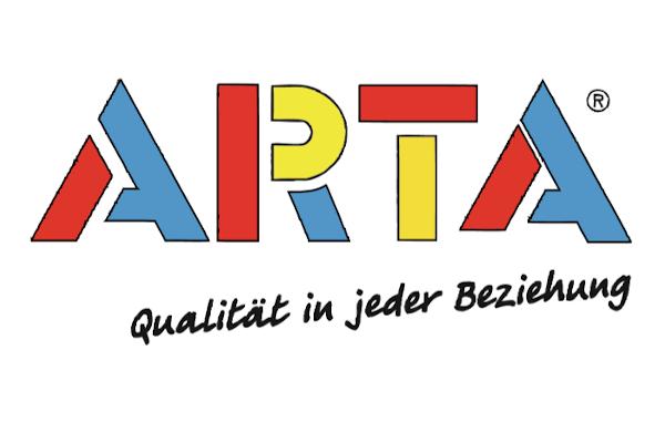 ARTA Jäger GmbH