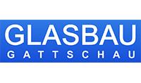 Glasbau-Gattschau