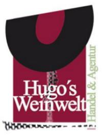 Hugos_Weinwelt