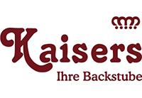 Kaisers Backstube