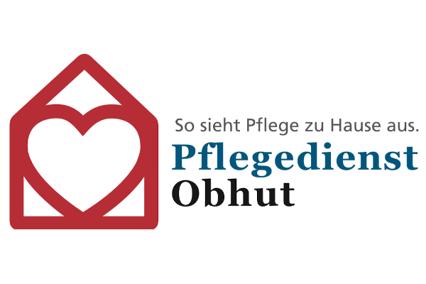 Pflegedienst Obhut