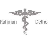 Rahman-Detho