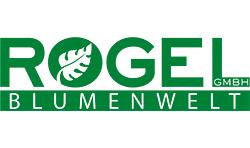 Hydrokultur Rogel